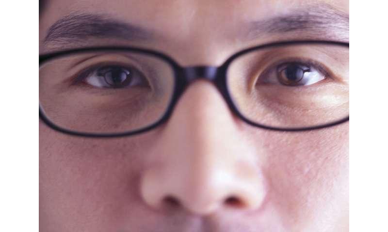 No causal link between plasma lipids, diabetic retinopathy