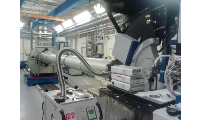 Novel biocompatible hybrid hydrogels with impressive mechanical properties