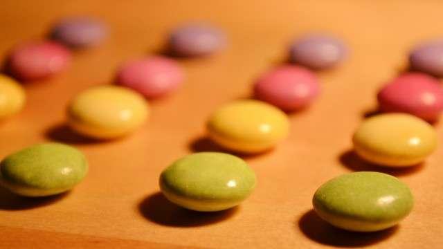 OCD-like behavior linked to genetic mutation