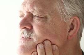 Orofacial pain fact and fiction