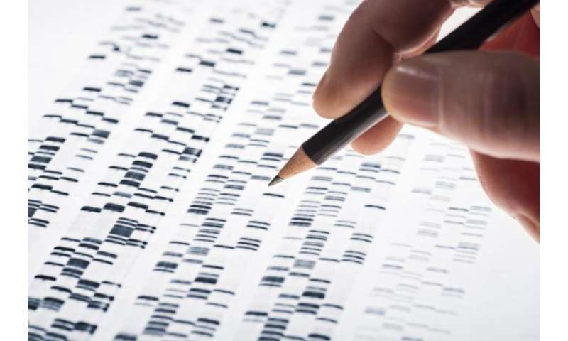 Personalized medicine may do more to treat rather than prevent chronic diseases