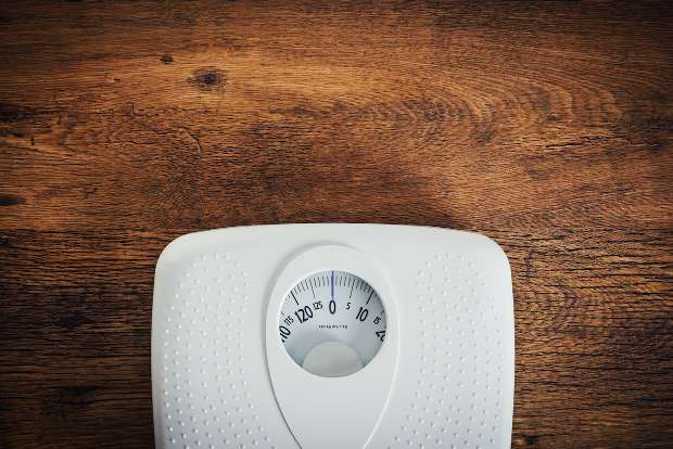 Policy and early intervention can curb obesity rates