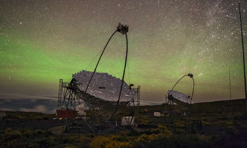 Prime candidate to explain cosmic ray sea runs short of energy
