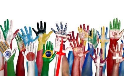 Psychology's diversity problem