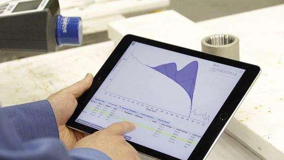 Radiation analysis software makes emergency responders' jobs quicker, easier