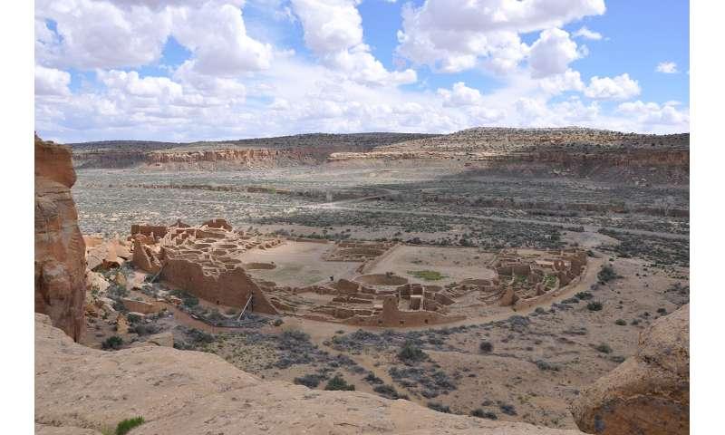 Pueblo colorado dating sites