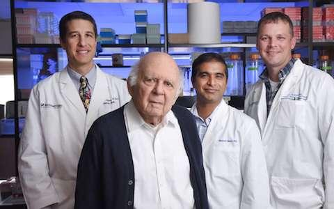 Research elucidates hormone ghrelin's role in blood glucose regulation