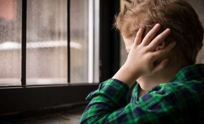 Research offers new understanding of autism