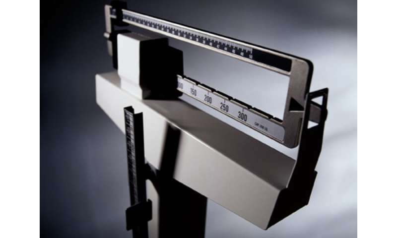 Risk of post-op infections up in overweight, obese children
