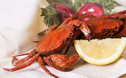science explains the colour of your christmas - Red Lobster Open On Christmas