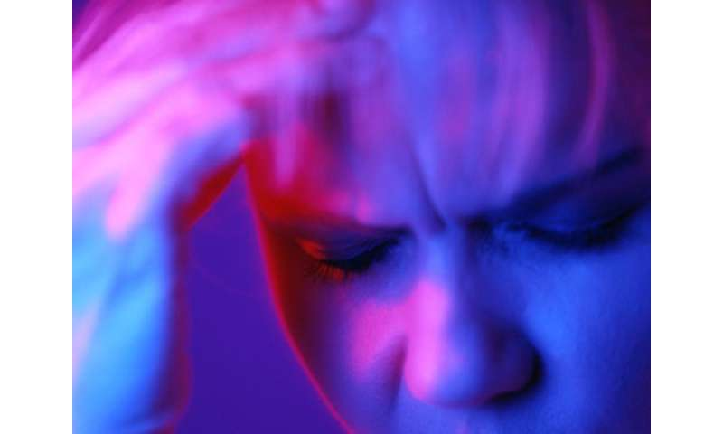 Several new medications in the pipeline to prevent migraine