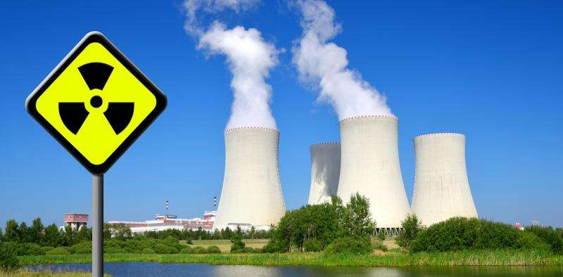 Small nuclear power reactors—future or folly?