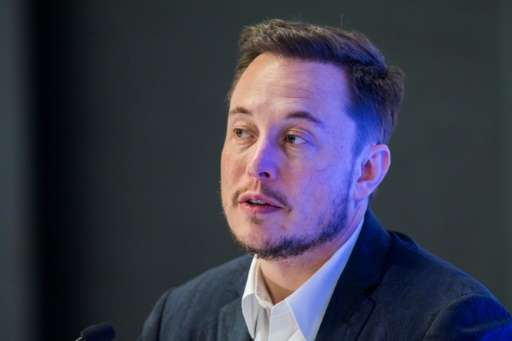 SpaceX,the California-based company headed by Elon Musk, has for 15 years been honing the technology of powering its boosters b