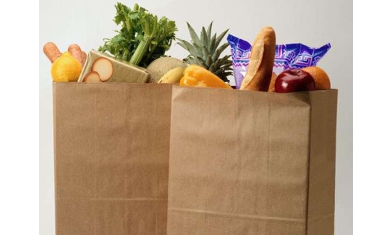 Spread joy, not foodborne illness, for thanksgiving