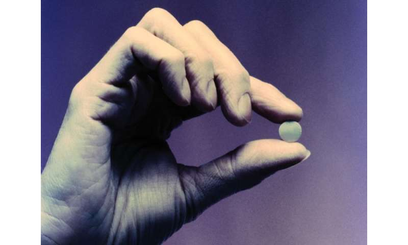 Study assesses sublingual fentanyl vs morphine for CA pain