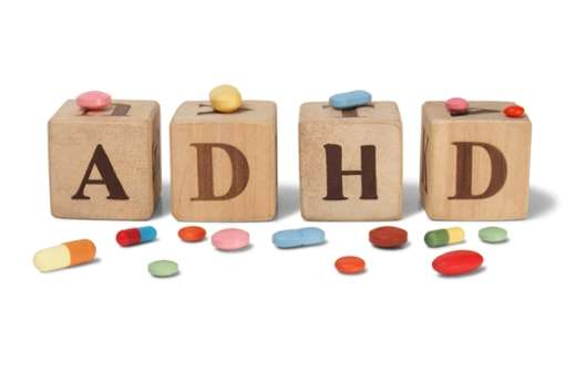 Study finds minority children prescribed ADHD medication more likely to discontinue treatment