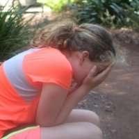 Study links mental health to poor school results