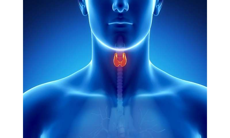 Surgeon volume impacts parathyroidectomy outcomes