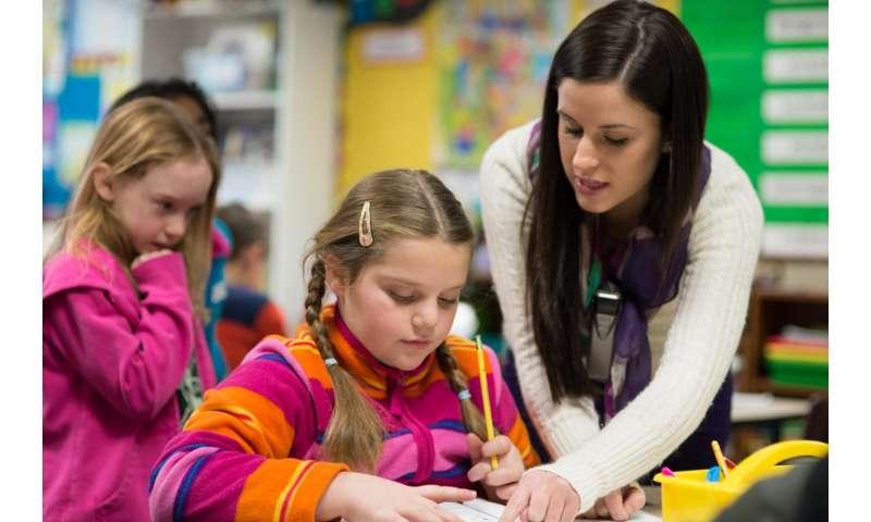 Teacher resignation letters paint bleak picture of US education