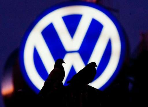 "The ""dieselgate"" scandal blew open when Volkswagen admitted installing software in 11 million cars worldwide that redu"