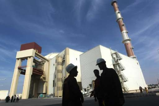 The Stuxnet  computer virus attack on Iranian nuclear installations could be categorized as an act of self-defense against a kno