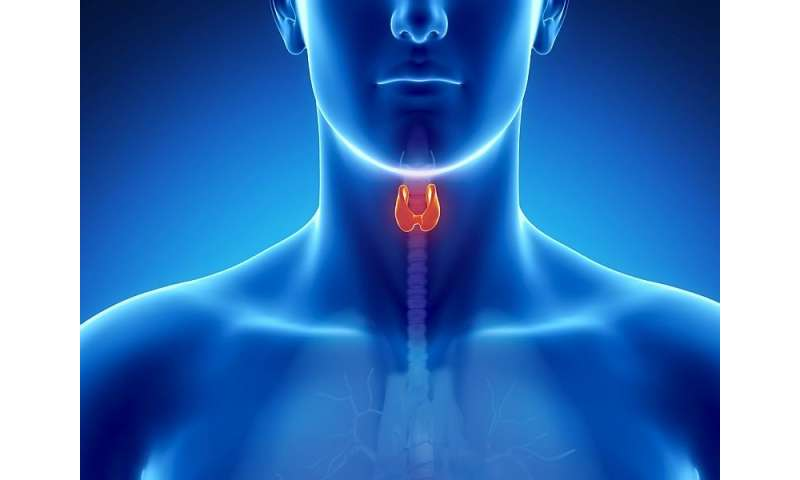 Thyroidectomy-specific quality improvement measures ID'd