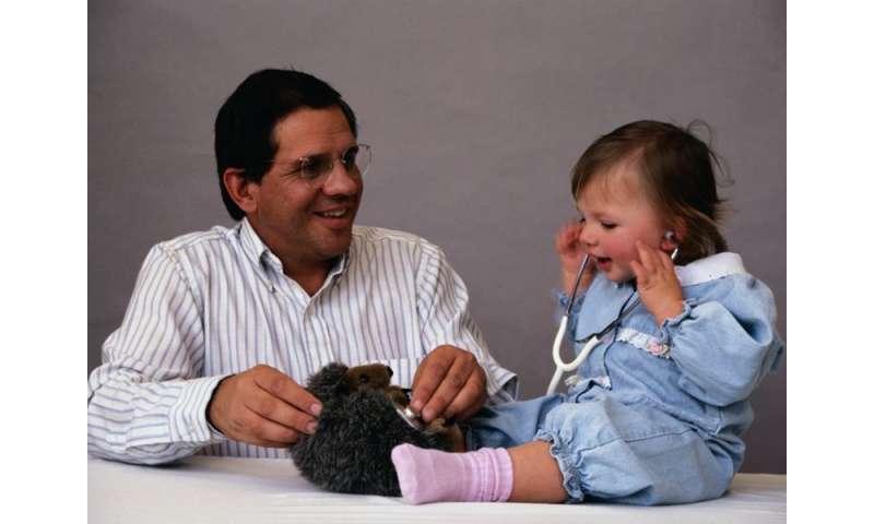 Transverse myelitis ID'd as manifestation of celiac dx in child
