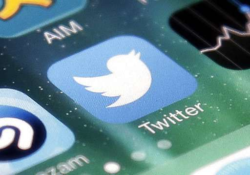 Twitter eases 140-character limit in replies