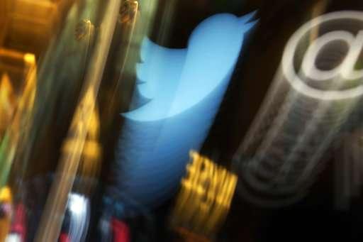 Twitter explains why Trump North Korea tweet wasn't removed