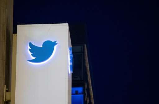 Twitter is looking to build a more powerful Tweetdeck to help users manage their accounts