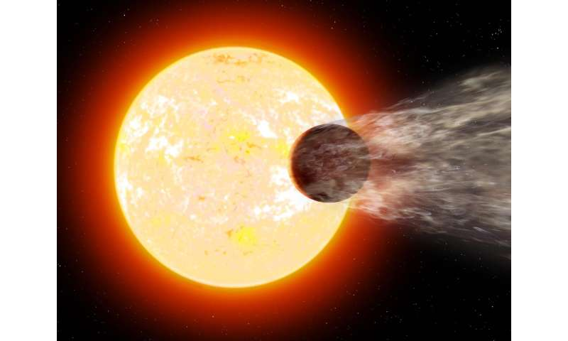 Under pressure -- Extreme atmosphere stripping may limit exoplanets' habitability