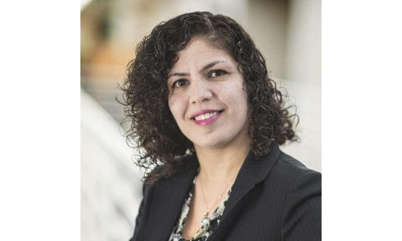 UTA study points to inefficiencies in Dallas mass transit