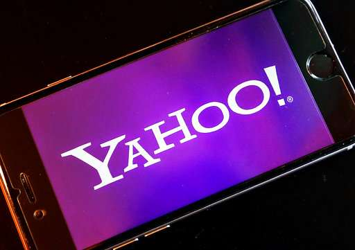 Verizon sought $925 million penalty for Yahoo's lax security