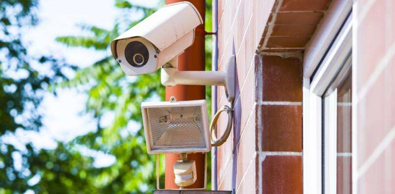 We need to be cautious when assuming CCTV will prevent family violence