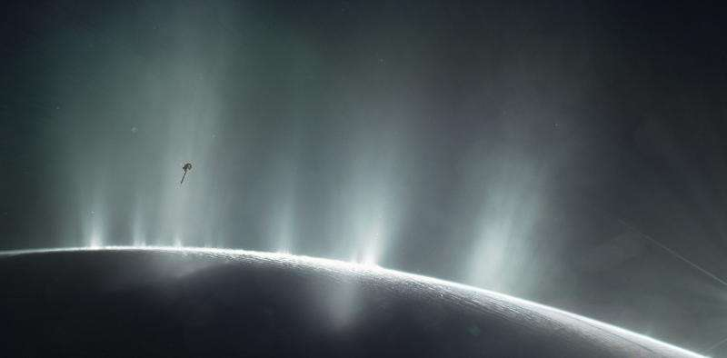 What does the abundance of water in the solar system mean for life?