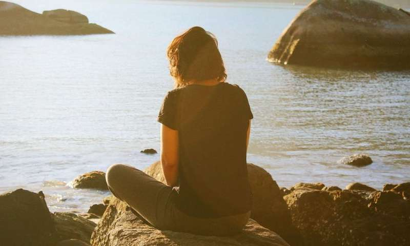 What is mindfulness? Nobody really knows, and that's a problem