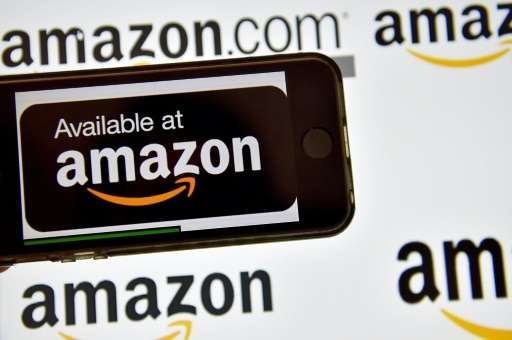 While Amazon is known for its huge online retail operations, it is also a major provider of cloud computing