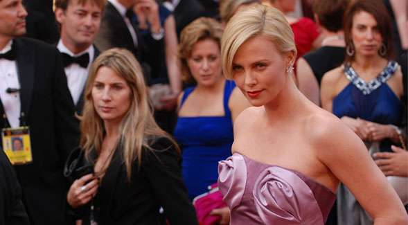 Women remain underrepresented in Hollywood, study shows