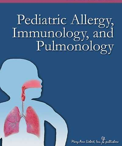 Assessing the current and future impact of biologics on pediatric asthma