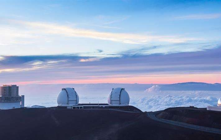 Award-winning algorithm takes search for habitable planets to the next level