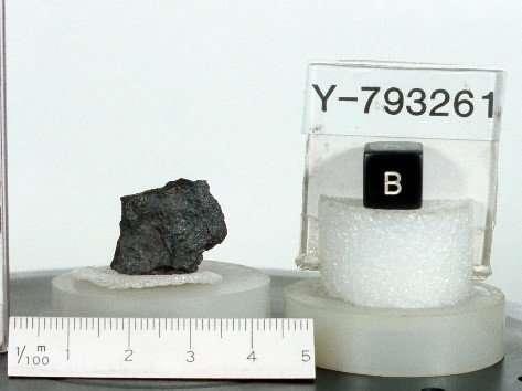[Image: 1-crystallines.jpg]