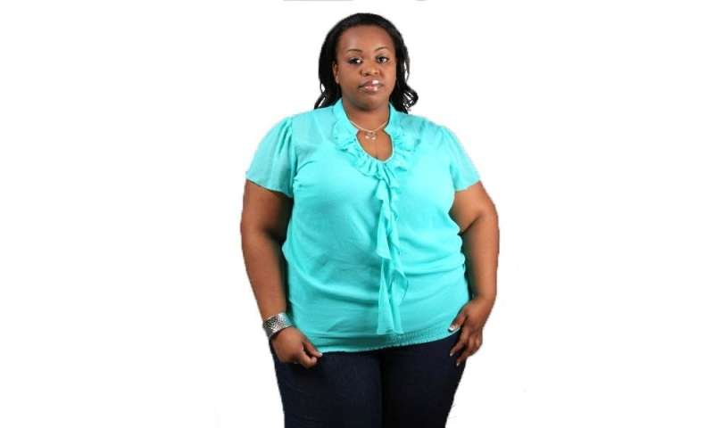 Increased risk of complications with bariatric surgery