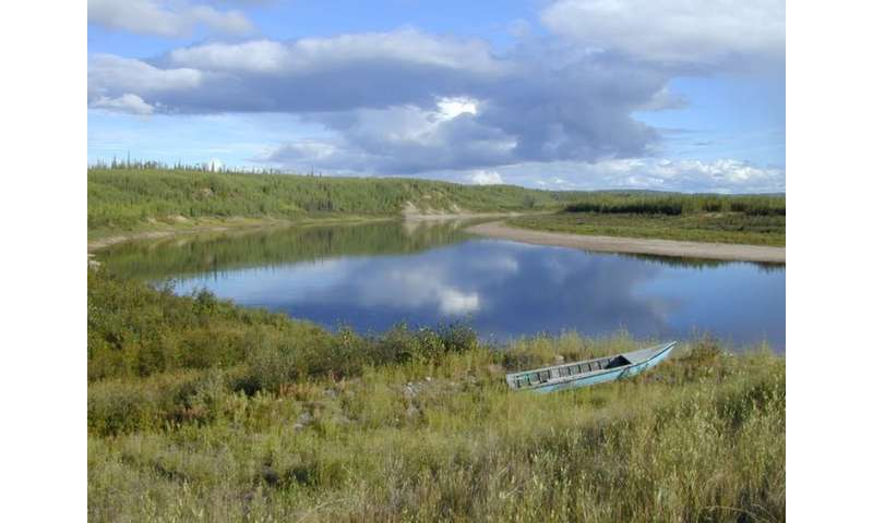 Indigenous protected areas are the next generation of conservation