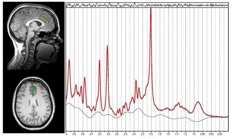 IU-led study finds neurotransmitter may play a role in alcohol relapse, addiction