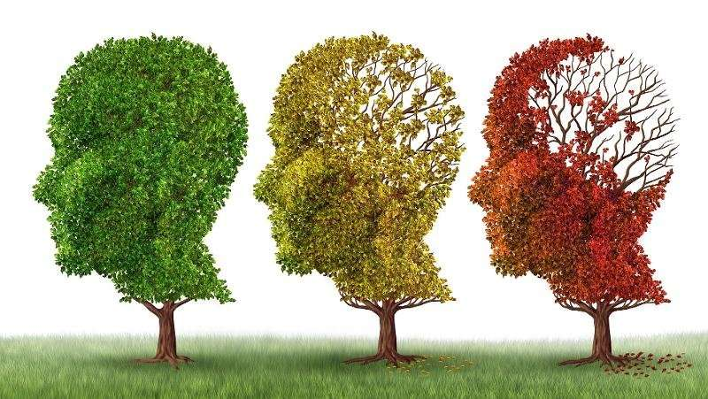 People with dementia more likely to go missing