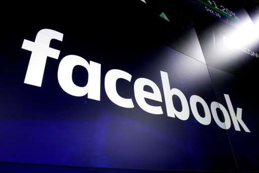 Q&A: How Facebook regulates the wild west of political ads