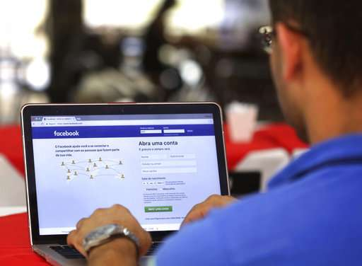 Q&A: What Facebook's shift could mean to users, businesses