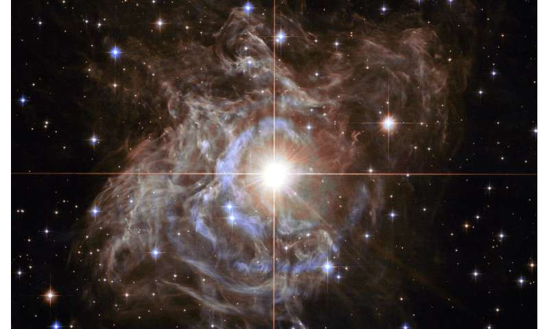 Refining intergalactic measurements could alter our whole understanding of physics