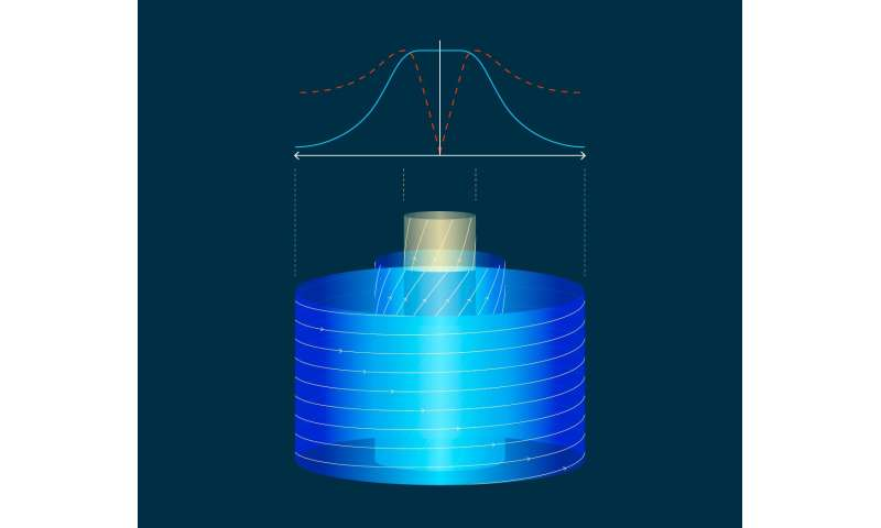 Researchers clarify dynamics of black hole rotational energy 1-remotejetsar
