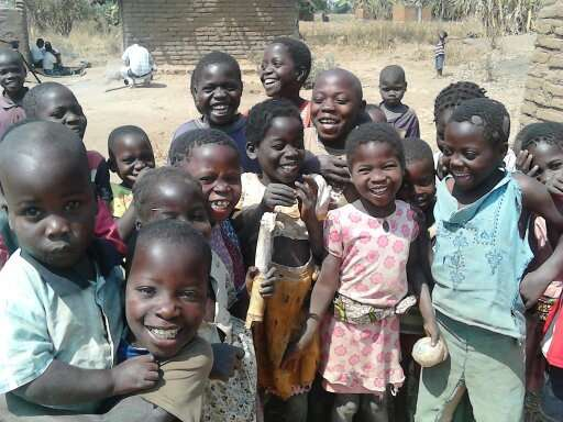 Rotavirus vaccine cuts infant diarrhoea deaths by a third in Malawi